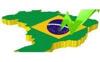 Brasil já tem 27 milhões de empreendedores