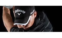 Callaway Golf to cut workforce by 12 percent