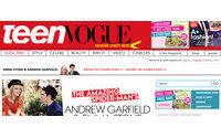 Adolescentes piden en Nueva York que las revistas de moda promuevan belleza real