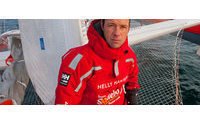 Canada's Teachers' to buy majority stake in Helly Hansen