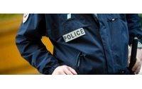 Quatre hommes condamnés dans la Loire pour avoir écoulé 12.000 flacons de parfums contrefaits