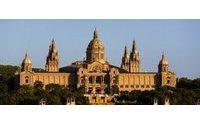 Los tres eventos de moda en Barcelona superan la prueba