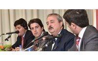 La Unión de Ferias Iberoamericanas celebró su 11 Congreso en Oporto
