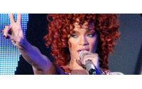 Rihanna buscará a la próxima sensación del mundo de la moda