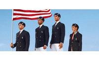 Ralph Lauren: polémique sur les tenues olympiques américaines