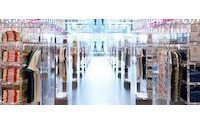 Uniqlo will im Großraum China 1000 neue Stores eröffnen