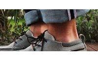 Bessec: le multimarque de chaussures breton lance un site marchand