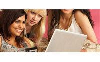 E-commerce: les jeunes actives adeptes des nouveaux supports