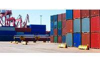 Las exportaciones del sector del textil y de la confección crecen un 6,6% hasta agosto