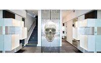 Philipp Plein: un nuovo showroom nel cuore di New York