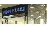 Finn Flare откроет 12 новых магазинов