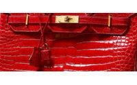 Los bolsos más falsificados del mundo
