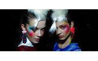 eBay schließt sich mit British Fashion Council zusammen