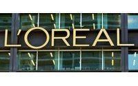 Las ventas de L'Oréal crecen un 10,5% en el primer semestre, hasta los 11.213 millones