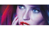 L'Oréal Paris è sponsor e make-up ufficiale della mostra del cinema di Venezia