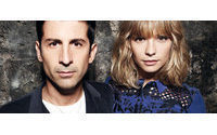 The Kooples to set foot in New York in September