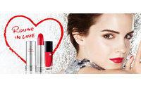 L'Oréal: merci au luxe et aux nouveaux marchés