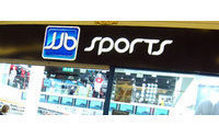 JJB Sports names interim CEO