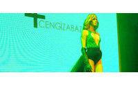 Istanbul Fashion Week internationalisiert sich mit IMG
