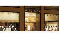 Country Road buys Witchery Group for $181 million