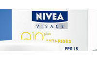 Nivea maker Beiersdorf ups outlook on emerging markets
