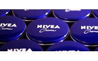 Neuer Beiersdorf-Chef will Nivea-Konzern schlagkräftiger machen