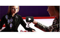 Video: Prada autumn/winter 2012 ad campaign