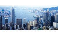 Hong Kong, New York et Sydney ont les rues commerçantes aux loyers les plus élevés