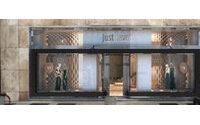 Just Cavalli ouvre un flagship à Milan en septembre