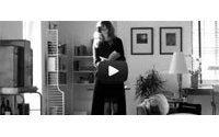 Cara Delevingne y Freja Beha, imágenes de la nueva campaña de Zara