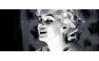 Marilyn, icono e inspiradora de la moda