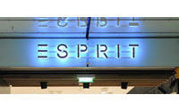Esprit'nin Inditex'den yaptığı CEO transferi hisselerini yükselişe geçirdi