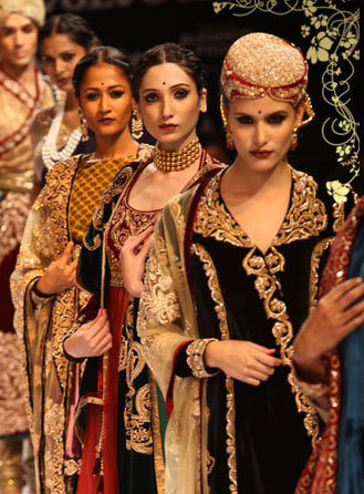Freelance Fashion Designer Jobs In Mumbai