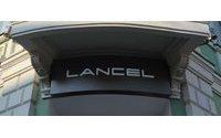 В Москве открылся флагманский бутик Lancel