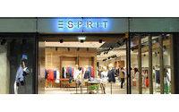 Esprit nomeia ex da Inditex como CEO e ações sobem