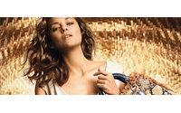 Marion Cotillard desvelará los secretos más ocultos de Dior