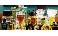 Plongée au coeur de l'Osmothèque, conservatoire mondial du parfum