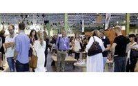 Vision: Mission erfüllt für dänische Messe