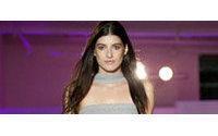 IMG fügt Toronto zu Fashion Week-Portfolio hinzu