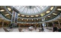 В ТЦ «Отрада» откроются 11 новых магазинов