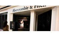 Abercrombie &Fitch公司举步维艰