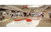 Pourquoi le fonds KKR a investi dans le retailer chinois Novo