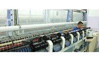 Bolparsan, 2013'te üretim alanını genişletecek