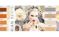 Design Options : Women's color spring/summer 2010