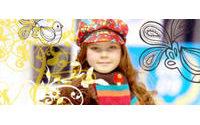 Mudpie : Wellbeing - Boys &amp&#x3B; Girls trends Fall-Winter 2009/2010