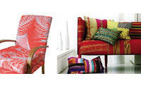 Trend Bible: Lifestyle Trends for the Home - AW 10/11 Report