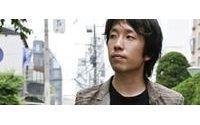 Street Peeper : Tokyo - September 2009