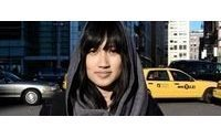Facehunter : NYC - December 2009
