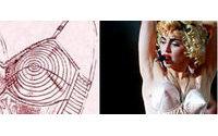 Use Fashion - Anos 1950 inspiram a lingerie de ver&atilde&#x3B;o 2011