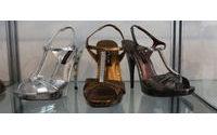 La elegancia marcará las artísticas e híbridas tendencias en calzado invierno